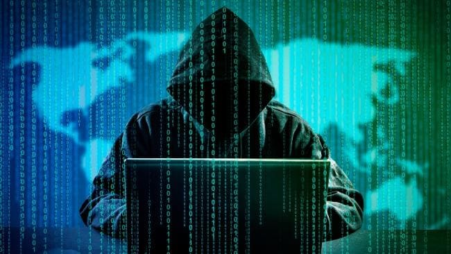 Tin tặc đang tấn công nhiều hơn vào các trang dịch vụ Chính phủ các nước