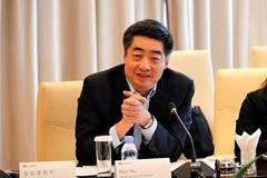 Chủ tịch Huawei lên tiếng sau khi nhiều nước ban hành lệnh cấm Huawei