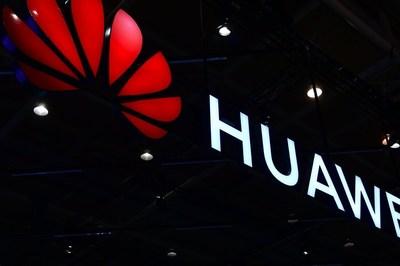 Séc cảnh báo Huawei gây hại cho an ninh quốc gia