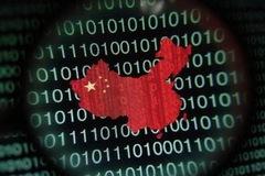 Đức cảnh báo tấn công mạng từ Trung Quốc đang gia tăng