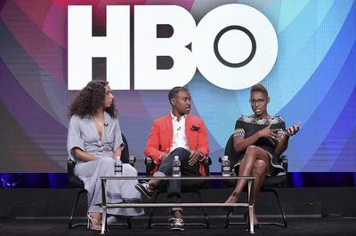 Hacker tấn công HBO, đòi tiền chuộc giá triệu USD