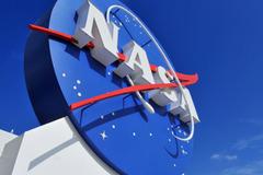 NASA bị lộ thông tin vì máy chủ bị hack