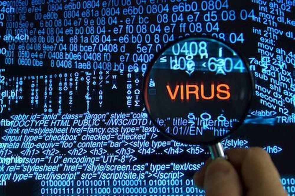 Những phần mềm diệt virus hiệu quả nhất trên Window 10