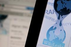 WikiLeaks bị hacker tấn công