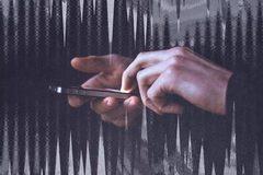 Cảnh báo nguy cơ các trợ lý ảo bị hack từ xa