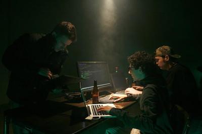 Lượng lớn dữ liệu doanh nghiệp bị đánh cắp qua microphone của PC
