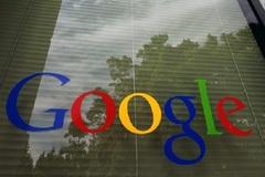Google treo thưởng hàng nghìn USD cho người tìm ra lỗ hổng ứng dụng
