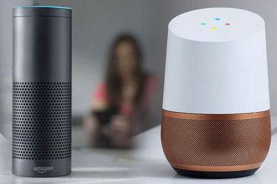 Hàng chục triệu thiết bị của Google và Amazon lỗi bảo mật nghiêm trọng