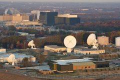 Hacker sử dụng phần mềm diệt virus để đánh cắp dữ liệu NSA