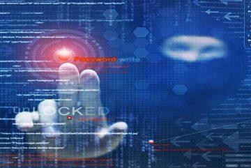 Hack điện thoại, đồng hồ bằng sóng âm