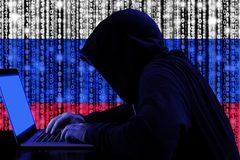 Mỹ triệt phá botnet chuyên gửi hàng trăm triệu email rác khắp thế giới