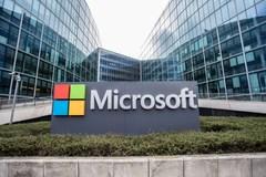 Tình báo Mỹ bị cáo buộc tiếp tay hacker tấn công toàn cầu