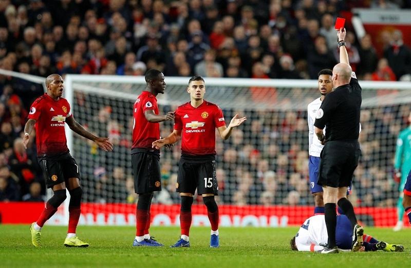 MU lột xác, Pogba nói cho Mourinho biết vì sao