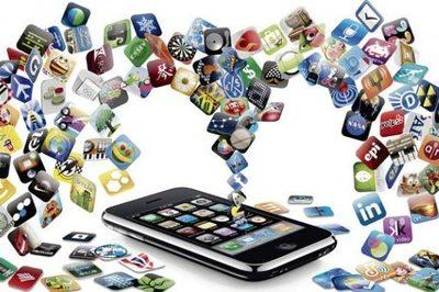 Cảnh báo lỗ hổng bảo mật nguy hiểm ở các ứng dụng iOS quan trọng