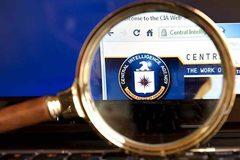 Wikileaks cân nhắc trao bí mật hack của CIA cho giới công nghệ
