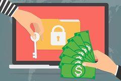 Công ty gây sốc vì chi 1 triệu USD chuộc dữ liệu bị hacker mã hóa