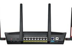Cục tình báo trung ương Mỹ phát triển bộ công cụ chiếm quyền kiểm soát router