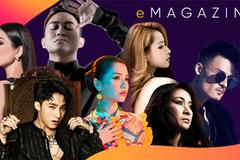 8 cục diện của nhạc Việt 2018: Bolero thoái trào, MV sexy lên ngôi