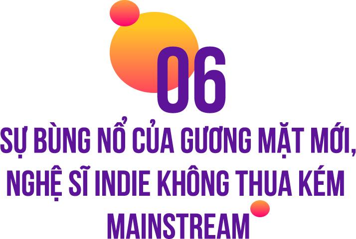 nhạc Việt,làng sao,Bolero,Sơn Tùng