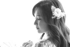Gia đình Tiến Đạt nói gì về cô dâu mới từng được nhận xét hiền hơn Hari Won?