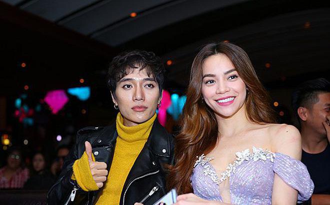Châu Đăng Khoa bị nhạc sĩ Hàn Quốc doạ 'xử' vì nghi ngờ đạo nhạc