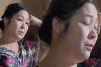 'Gạo nếp gạo tẻ' tập 103: Hồng Vân rơi nước mắt vì đối xử tệ bạc với con gái
