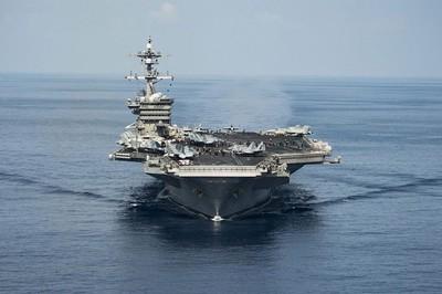ASEAN và chiến lược Ấn Độ Dương - Thái Bình Dương