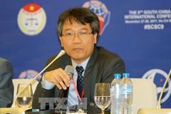 ASEAN và sự chuyển mình mang tính bước ngoặt