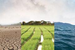 ASEAN trước thách thức bảo vệ môi trường