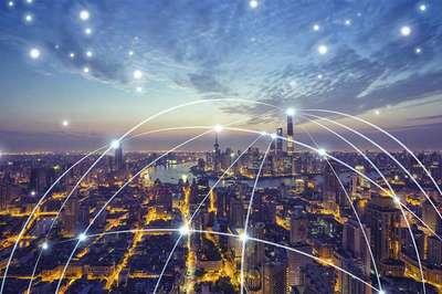 Mạng lưới thành phố thông minh sẽ đưa ASEAN tiến xa hơn