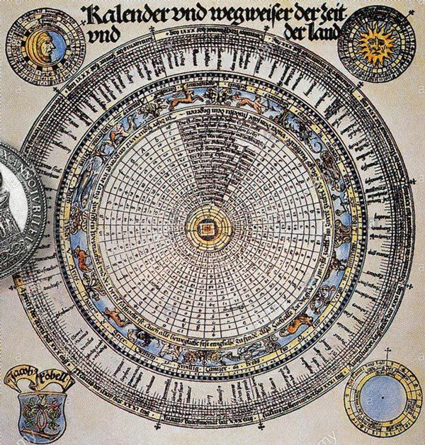 Ngày này năm xưa: Nguồn gốc ra đời của Tết Dương lịch