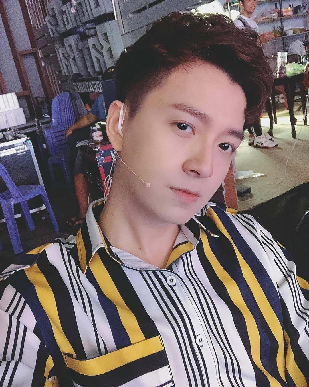 Đặng Thu Thảo,Phạm Quỳnh Anh,Angela Phương Trinh,Mai Phương Thúy