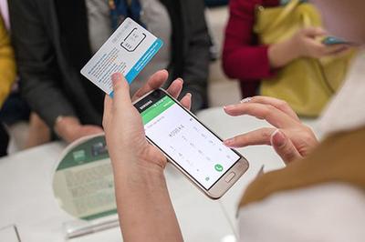 Thuê bao trả trước Viettel, VinaPhone, MobiFone, Vietnamobile đã có thể chuyển mạng giữ số