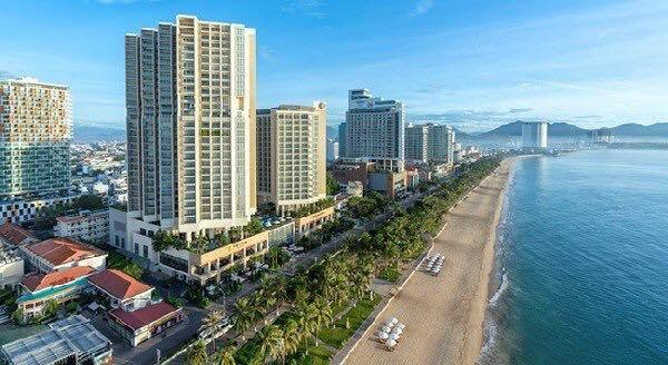 bất động sản nghỉ dưỡng,môi giới,condotel,căn hộ khách sạn