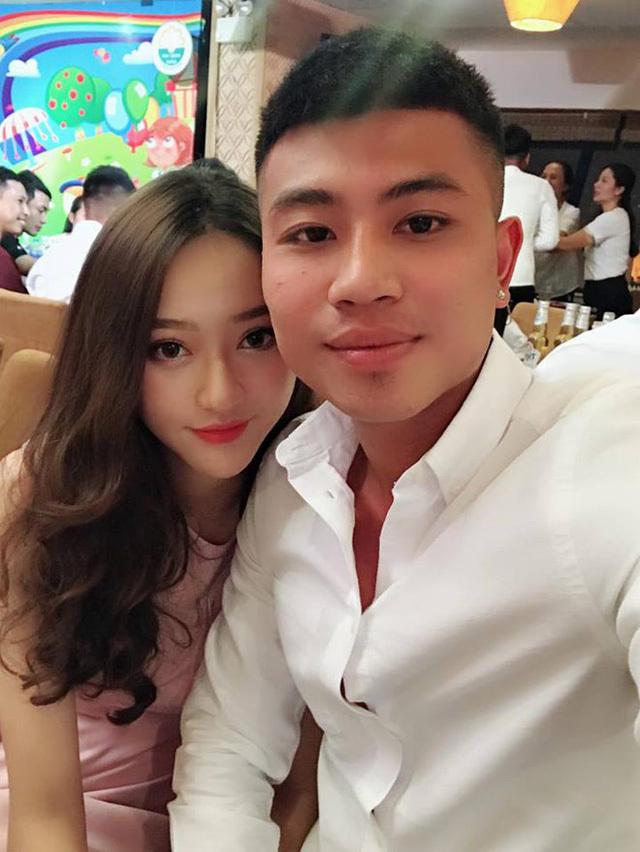Đinh Thanh Bình,Cầu thủ