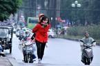 Việt Nam được chia thành bao nhiêu vùng kinh tế - xã hội?