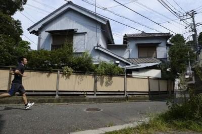 Nhật Bản 'biếu' tiền, cho không hơn 8 triệu ngôi nhà nhưng không ai thèm lấy