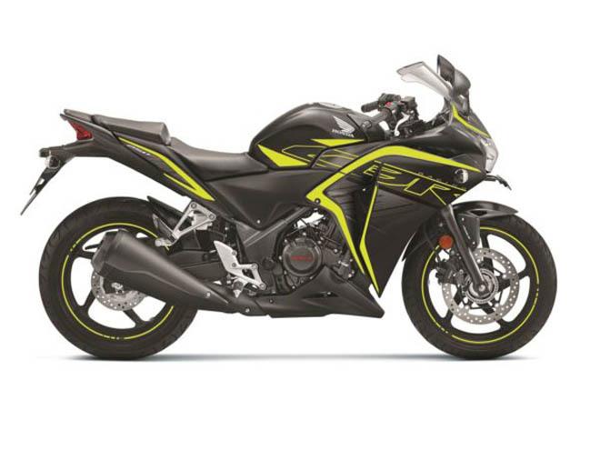 đi phượt,phượt thủ,Honda CBR 250R,Kawasaki Z 250,KTM 250 Duke