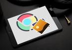 3 cách lưu ảnh trên Chrome dành cho iOS