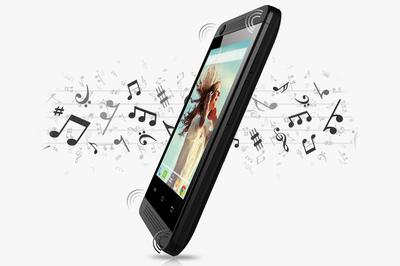 4 cách cải thiện chất lượng âm thanh trên điện thoại