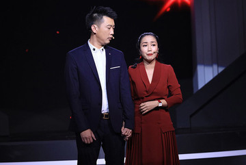 Chồng Ốc Thanh Vân: Chuyện ngoại tình là bình thường