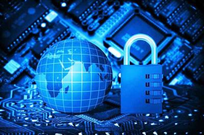 Tiềm ẩn nhiều nguy cơ về an toàn thông tin trong cuộc CMCN 4.0