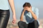 Tâm sự cô gái yêu 7 năm bị gia đình bạn trai cấm cản