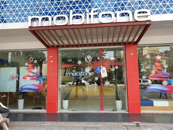Chuyển mạng giữ số,Viễn thông,Vinaphone,Viettel,MobiFone,Vietnamobile