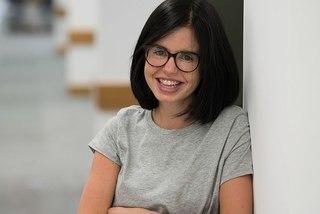 Nữ tiến sĩ đòi lại công bằng cho phụ nữ trên Wikipedia
