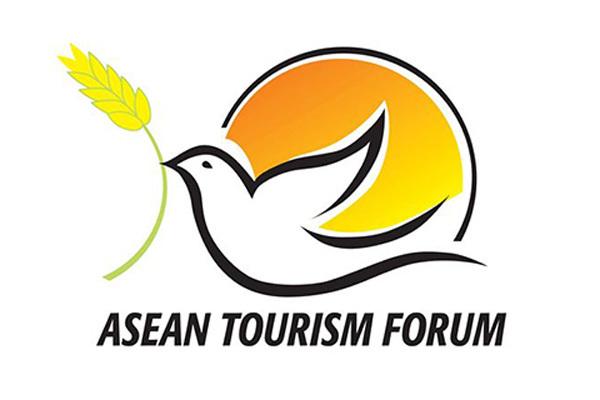 diễn đàn du lịch ASEAN,hợp tác du lịch,ATF 2019,Hạ Long
