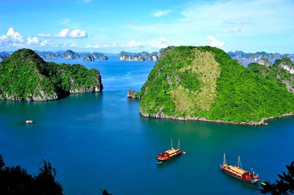Diễn đàn Du lịch ASEAN 2019 nâng cao vị thế du lịch Việt Nam