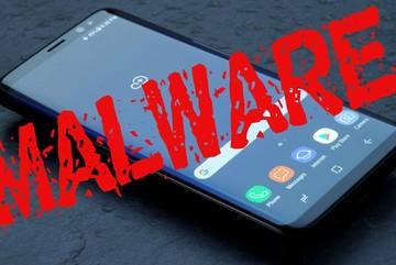 Nhiều ứng dụng Android chứa mã độc, theo dõi người dùng