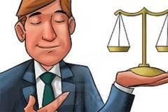 320 luật sư bị xóa khỏi danh sách Đoàn luật sư