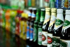Thực hư Việt Nam mua lại Sabeco, thông tin chính thức từ Bộ Công Thương